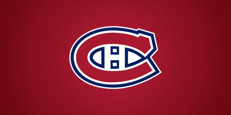 Sens, Habs plan to relocate AHL clubs — icethetics co