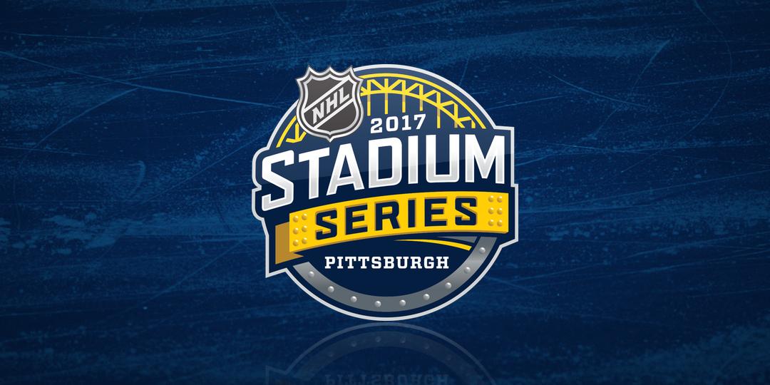 2017 NHL Stadium Series