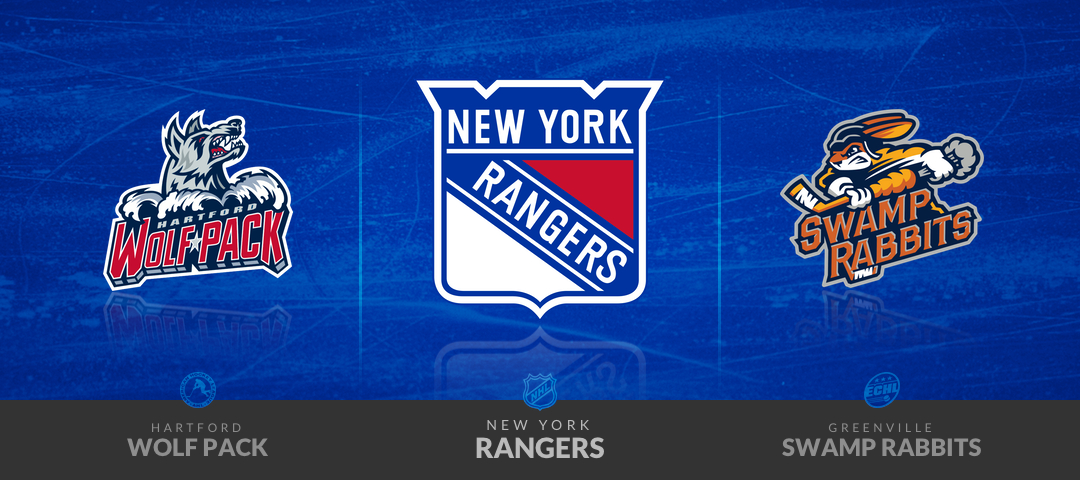 affil-nyr.png