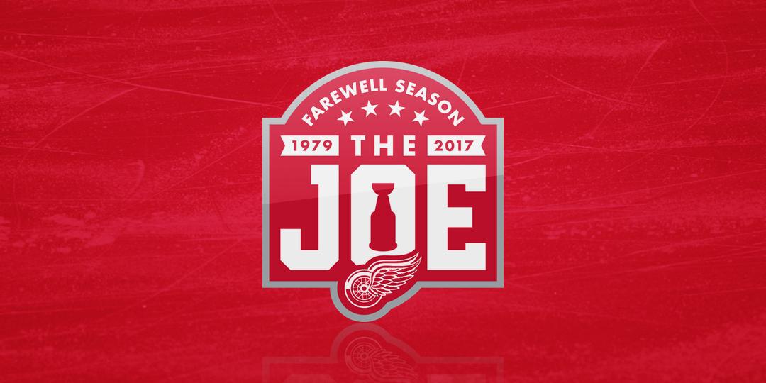 The Joe: Farewell Season