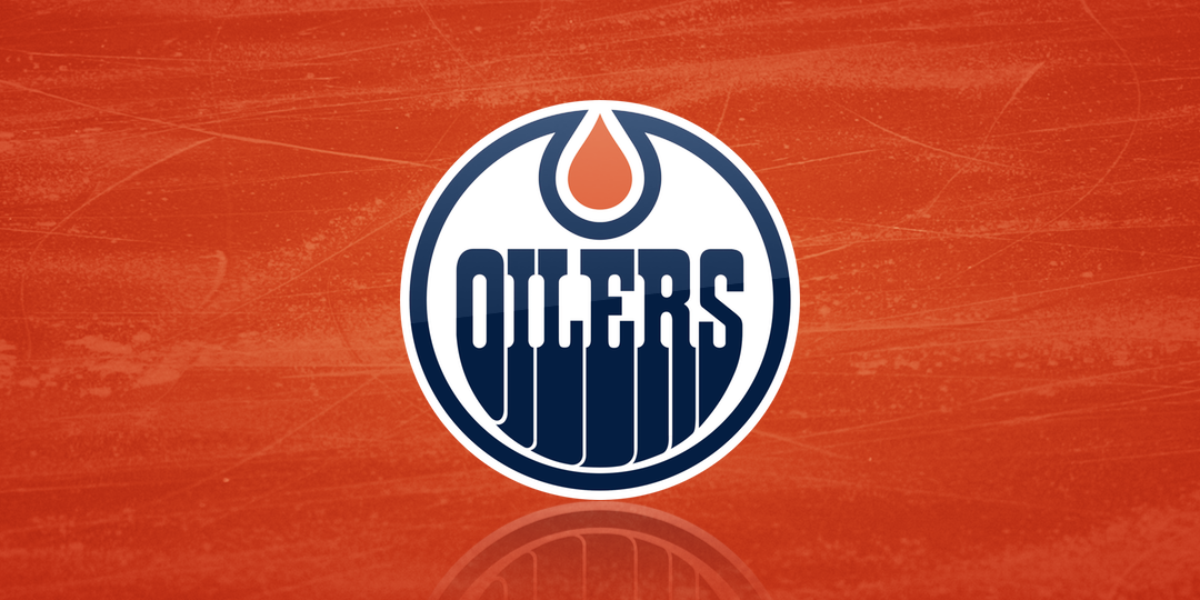 cheap for discount 952c7 26eda Is this the new Oilers Adidas jersey? — icethetics.co