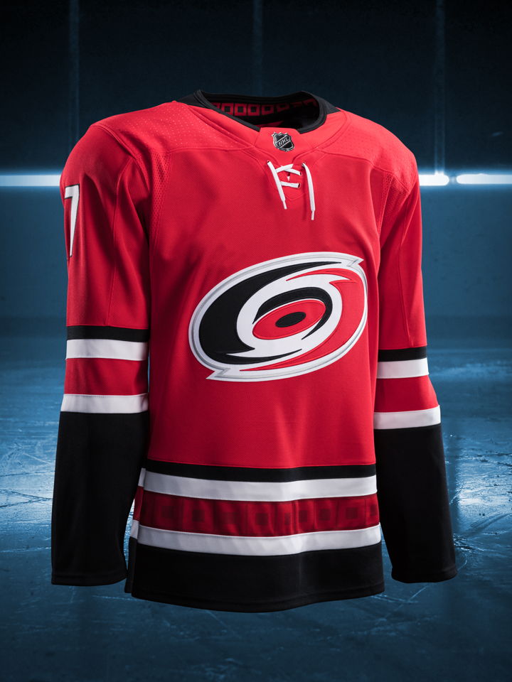 size 40 3c504 4f436 NHL, Adidas officially unveil new uniforms! — icethetics.co