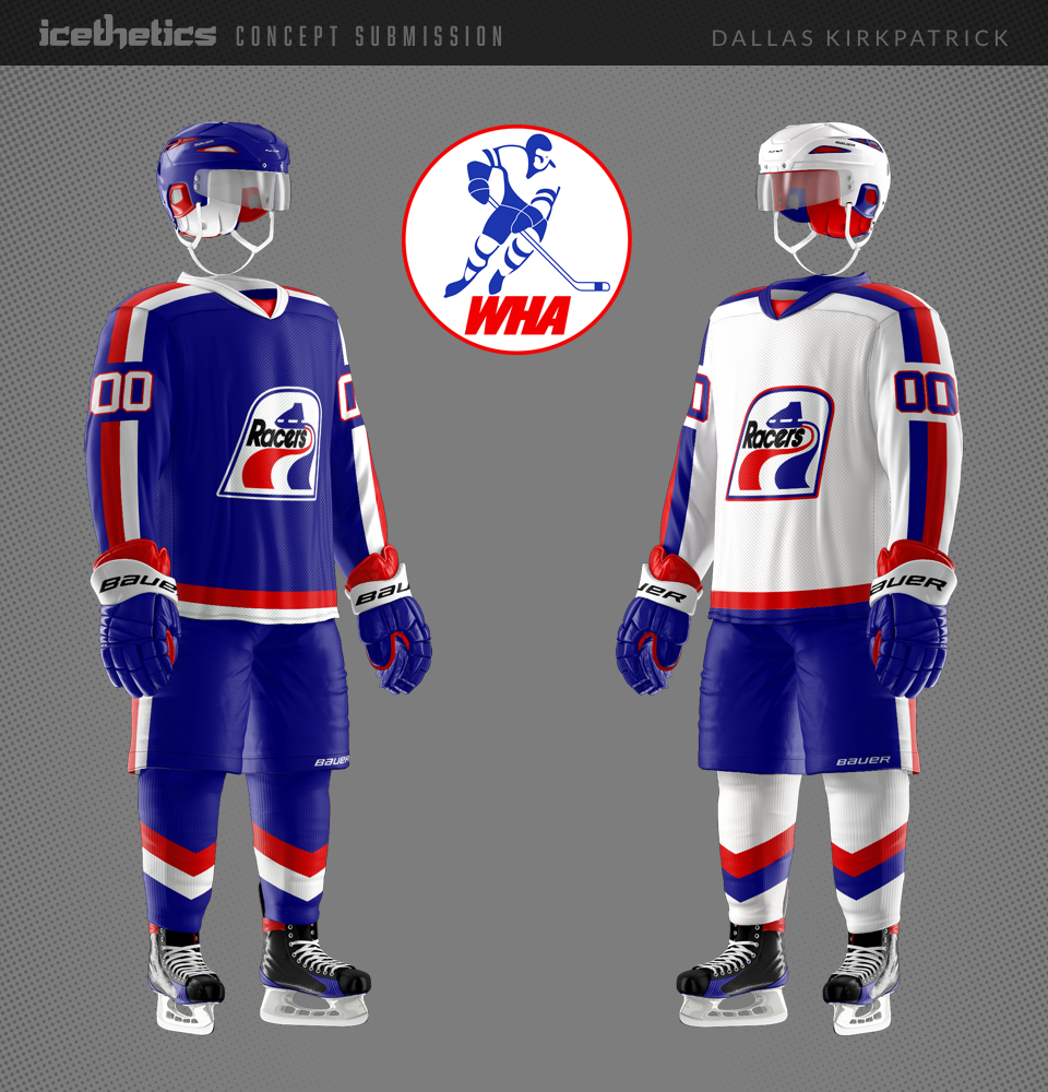 best website e9bbc 606dc indianapolis racers — Concepts — icethetics.co