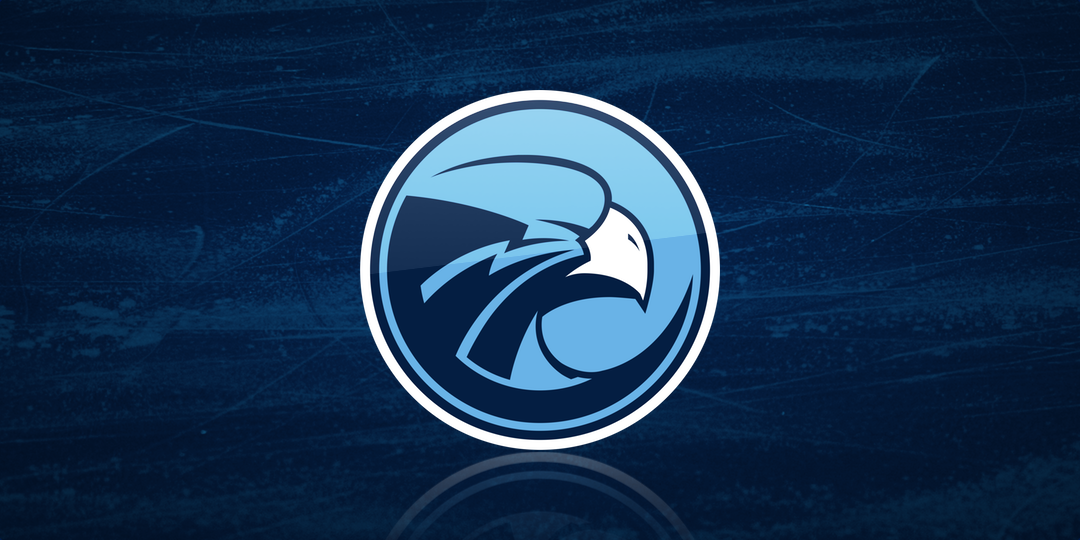 Winnipeg Winterhawks