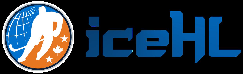 icehl-logo.png