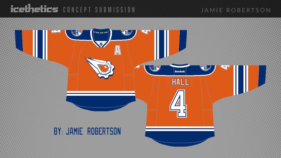 1013-jamierobertson-edm.png
