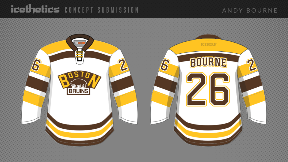 1129-andybourne-bos.png