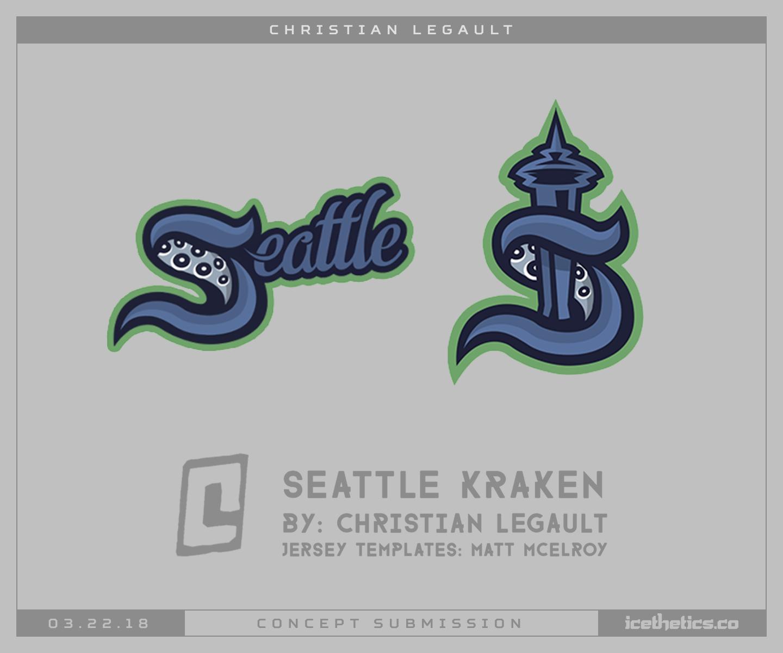 0322-christianlegault-kraken2.png