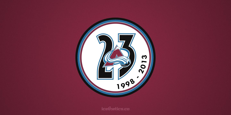 0409-col23-logo.png