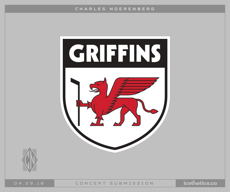 0429-charlesnoerenberg-grg2.png