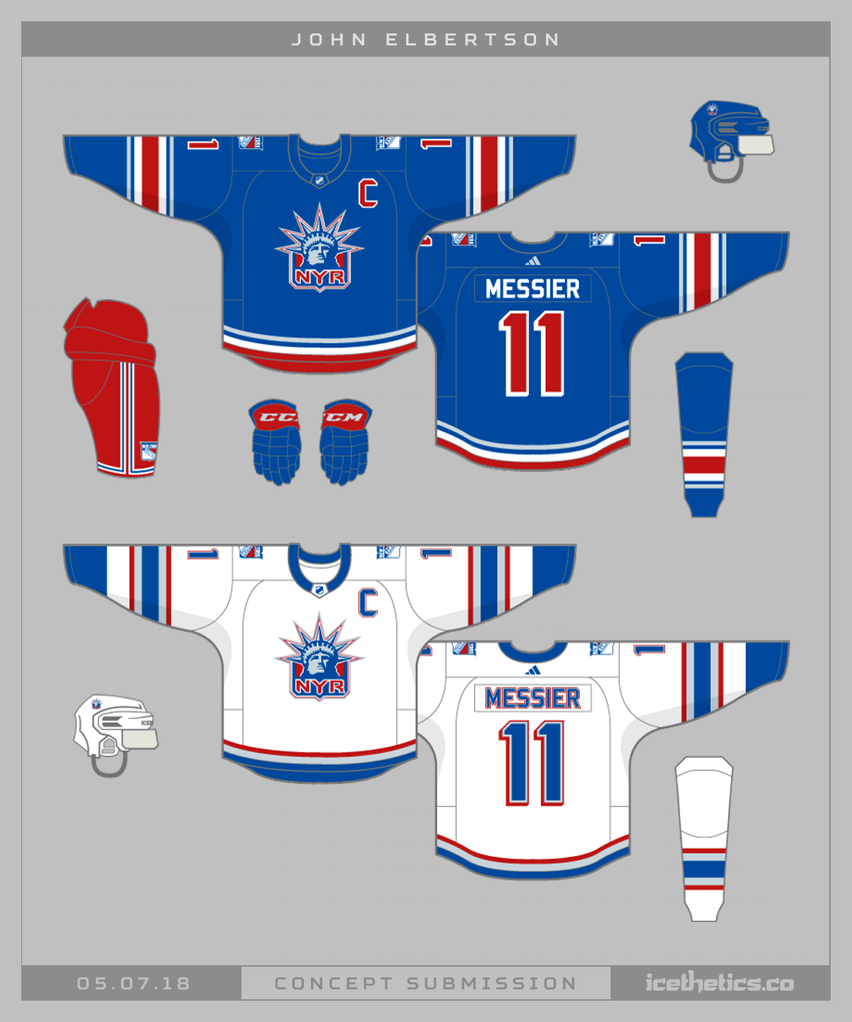 0507-johnelbertson-nyr.png
