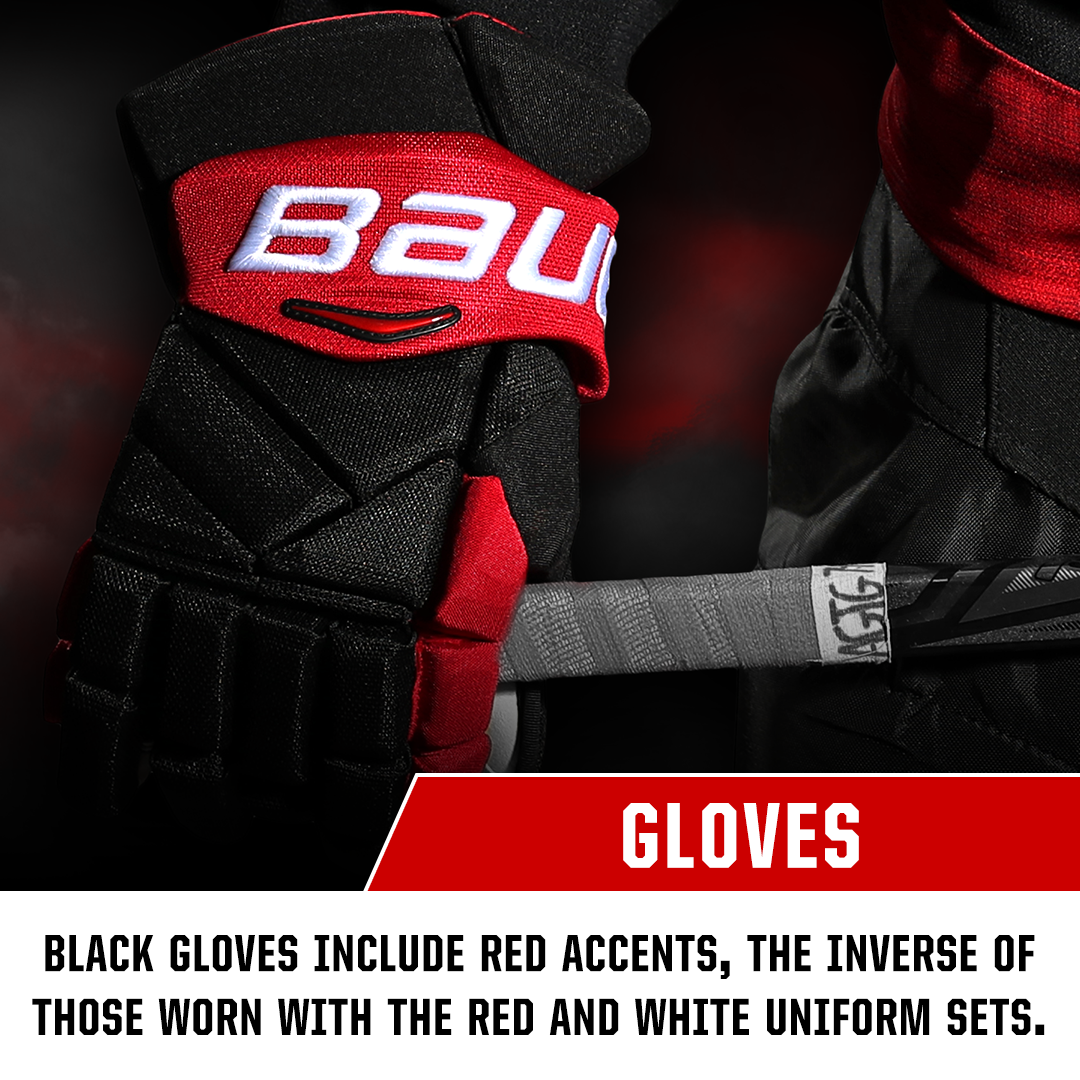 18-19_TakeWarning_Details_1080x1080_Gloves.png