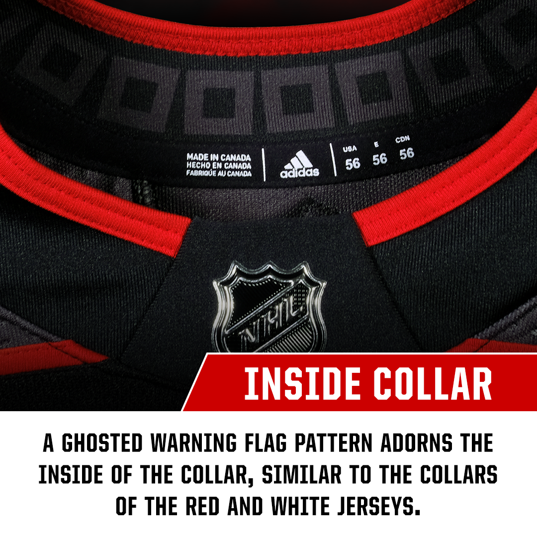 18-19_TakeWarning_Details_1080x1080_Collar.png