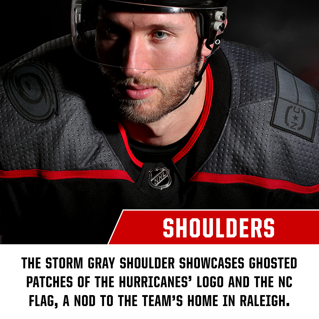 18-19_TakeWarning_Details_1080x1080_Shoulders.png
