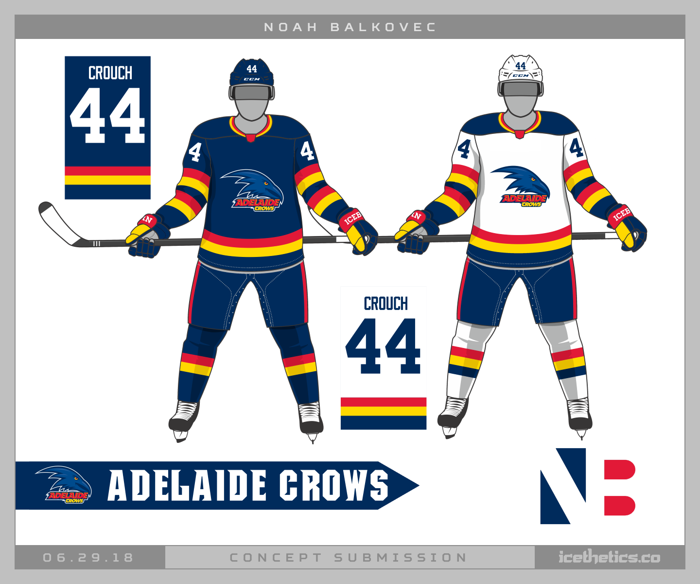 0629-noahbalkovec-adelaide.png