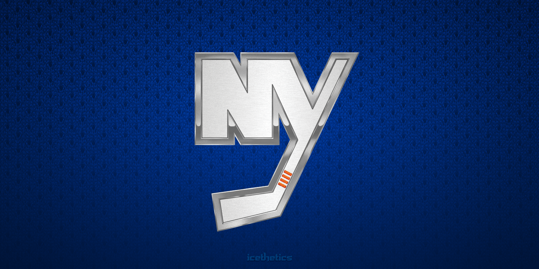 Stadium Series jersey: 2014