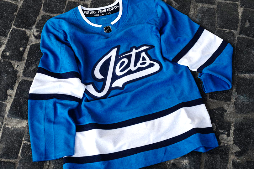 reputable site 909ae 50e1d JerseyWatch — icethetics.co