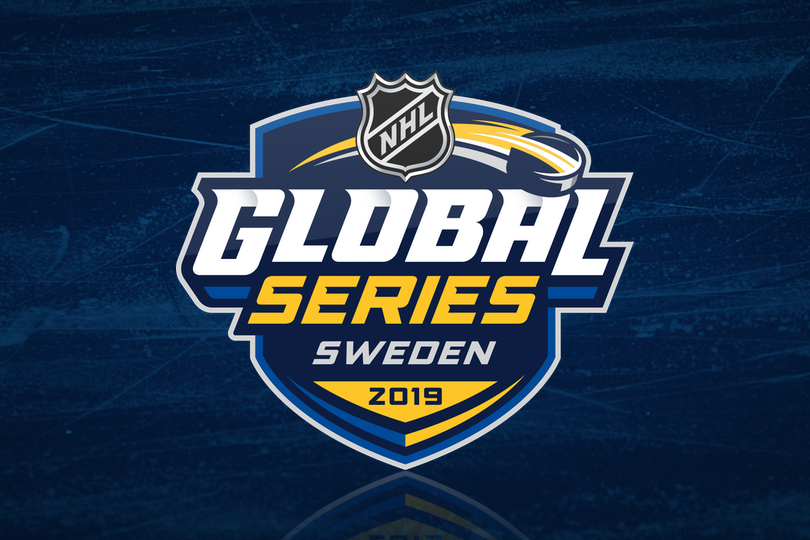gs2019-swe.png