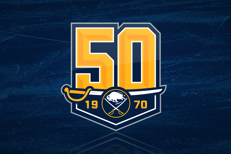buf50th-alt.png