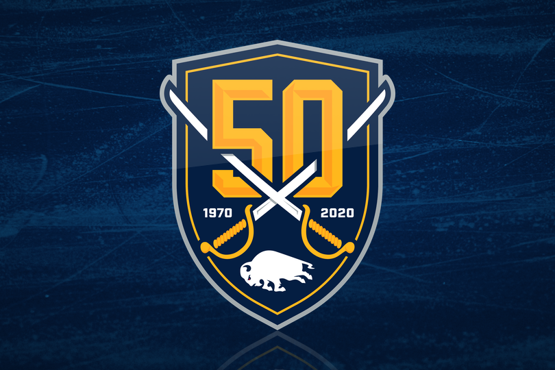 buf50th.png