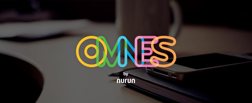 omnes.jpg