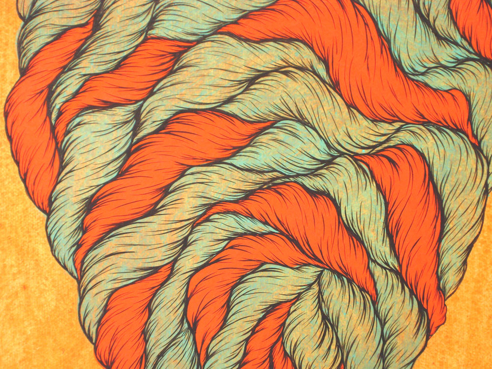 knotdetail.jpg
