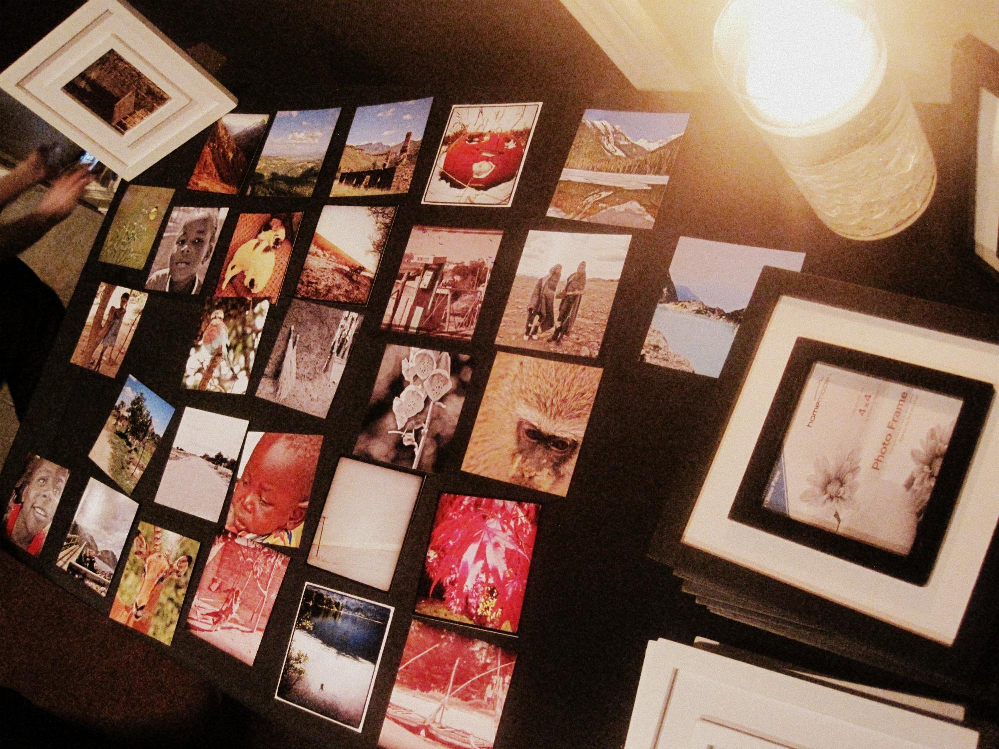 Christa's Photos.jpg