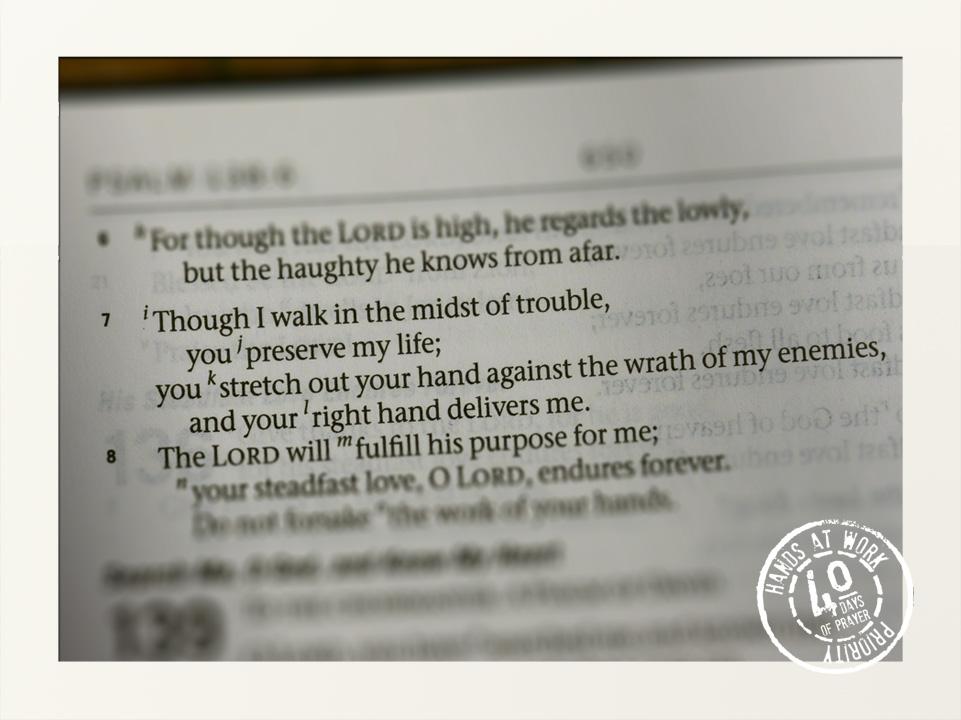 ScripturePhoto2.jpg