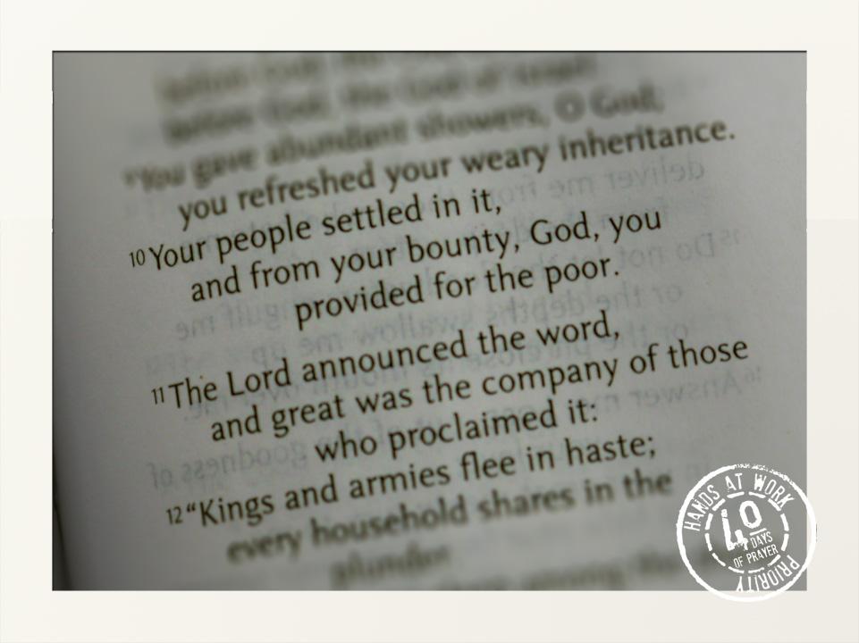 ScripturePhoto1.jpg