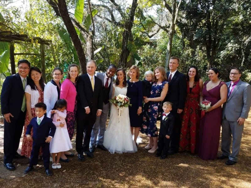 sara wedding.jpg