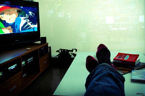 august-14_saturday-movie_500px.jpg