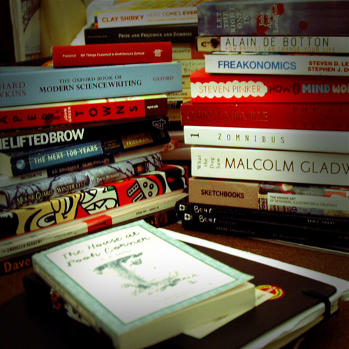 august-02_currently-reading_500px.jpg