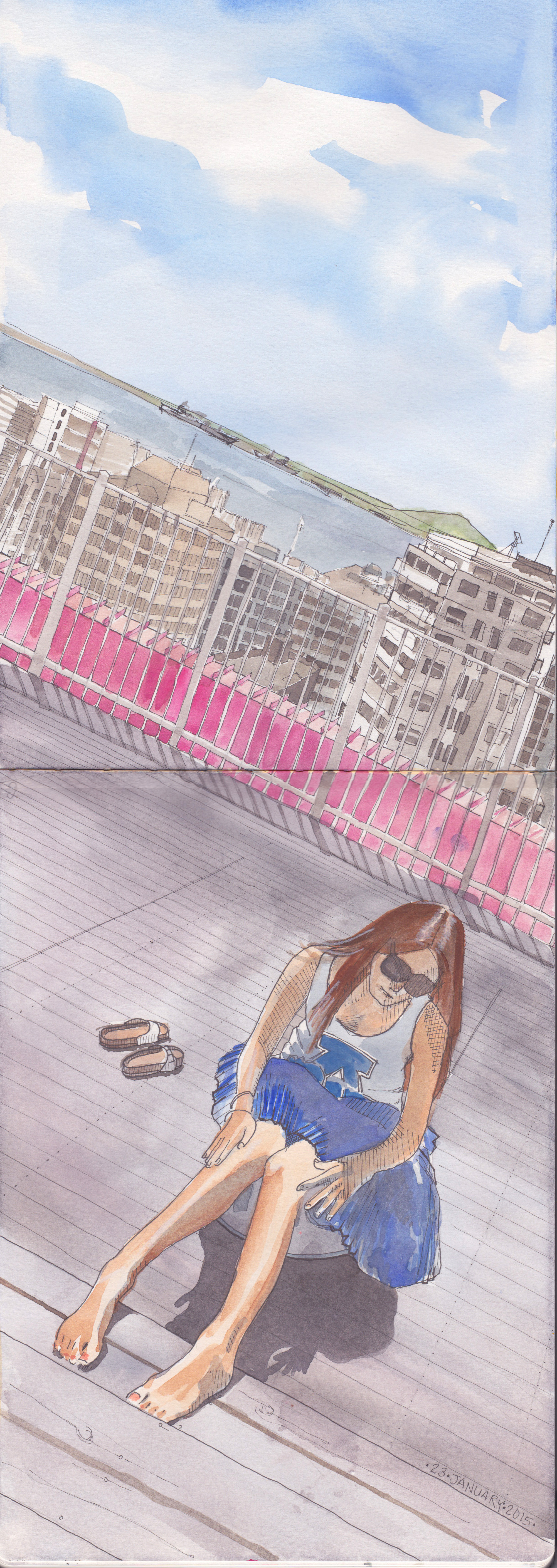 sketchbook-skool-outdoors-catherine.jpg