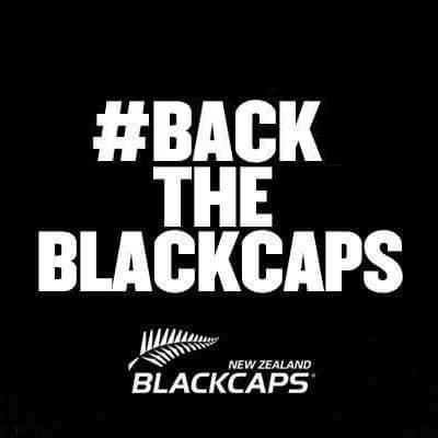blackcaps.png
