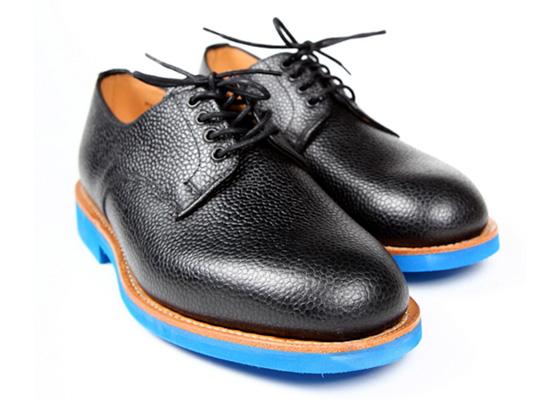 mark-mcnairy-union-la-derby-shoes.jpg