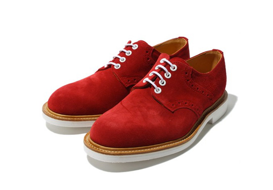 mcnairy-saddle-shoe-red.jpg