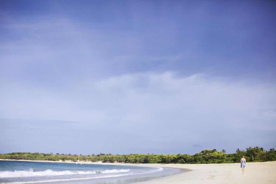 Fiji 004.jpg