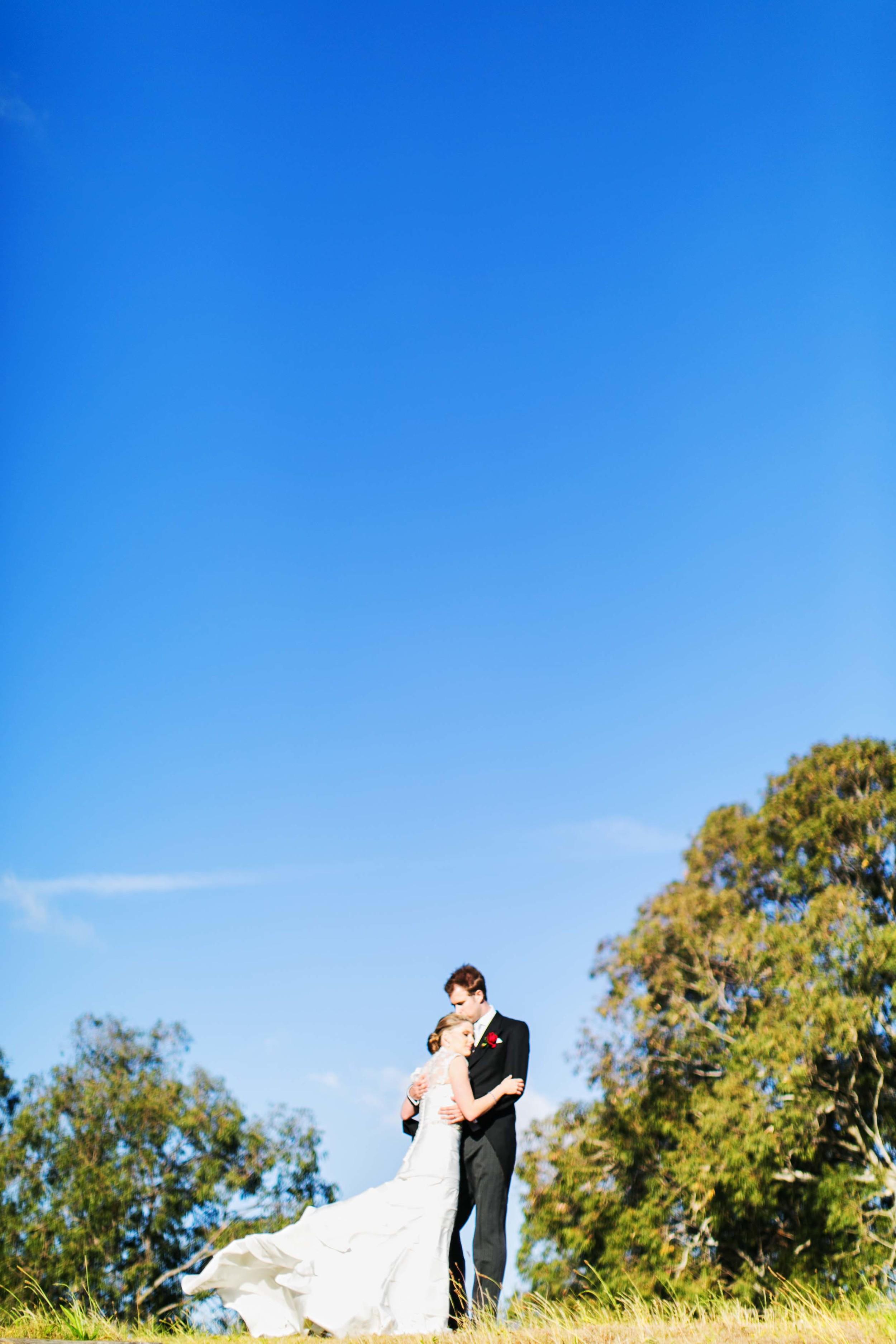 Emily and Stewart wedding