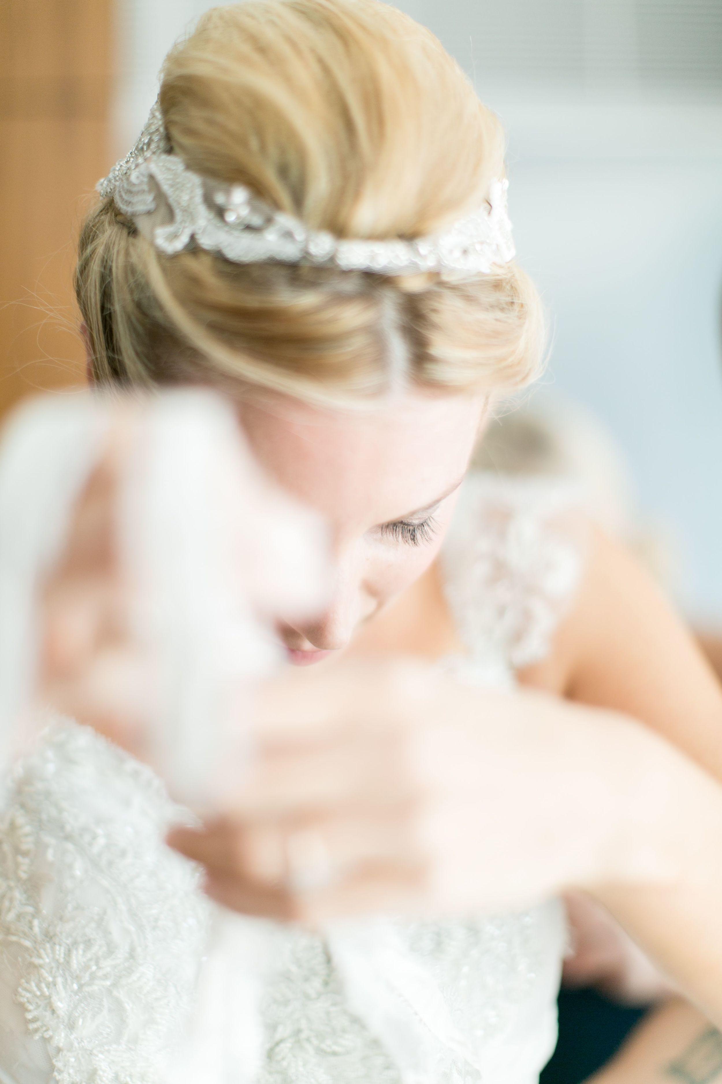 Sarah and Alun wedding Clovelly Sydney Brides Prep