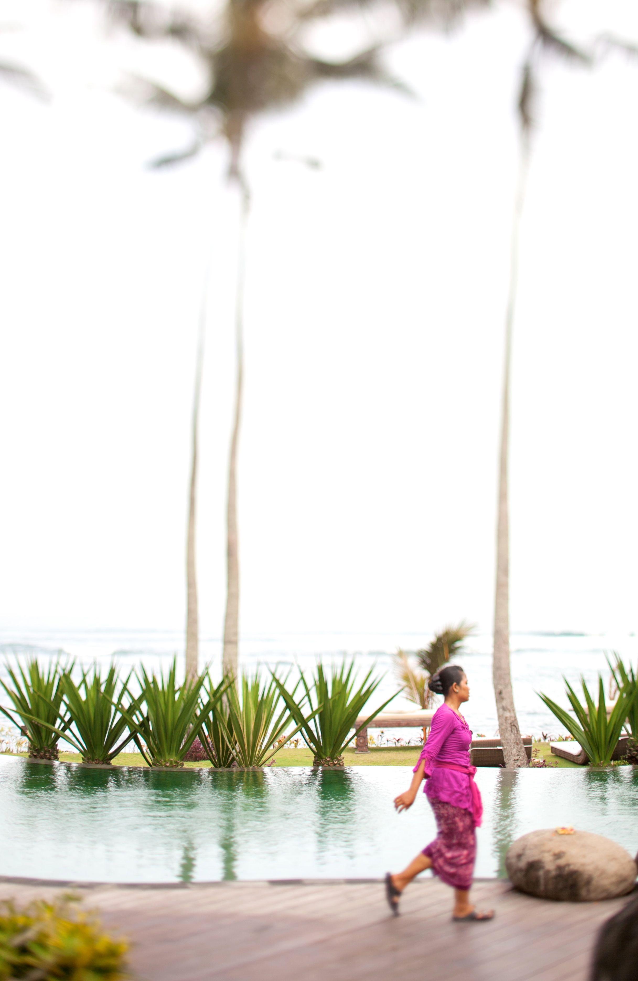 Chloe and Jay wedding Taman Ahimsa Bali
