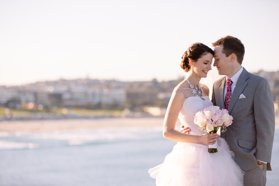 Simone and Brett wedding Bondi Beach Sydney by Milton Gan Photography.jpg