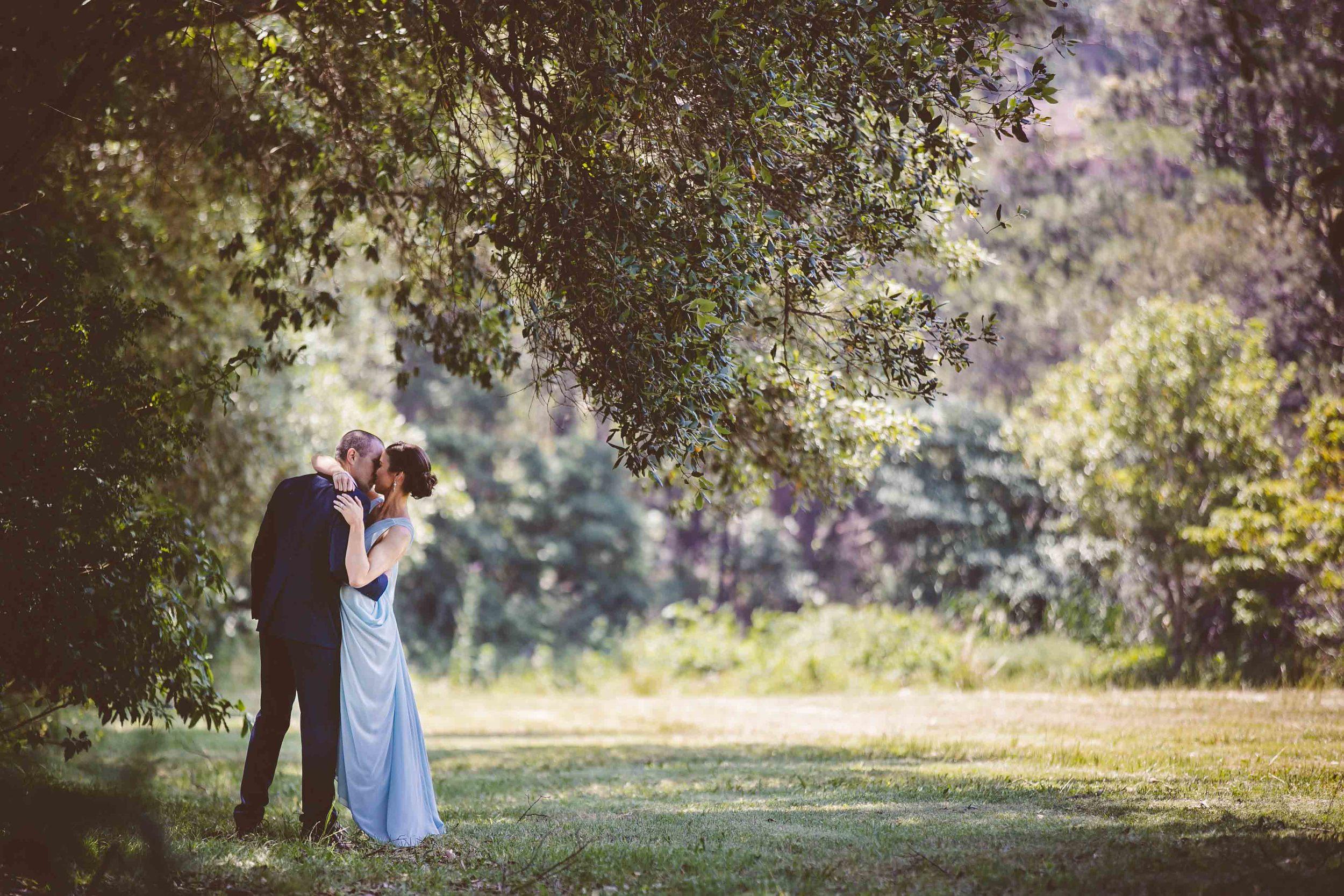 Angela and Steve wedding Bells at Killcare by Milton Gan.jpg