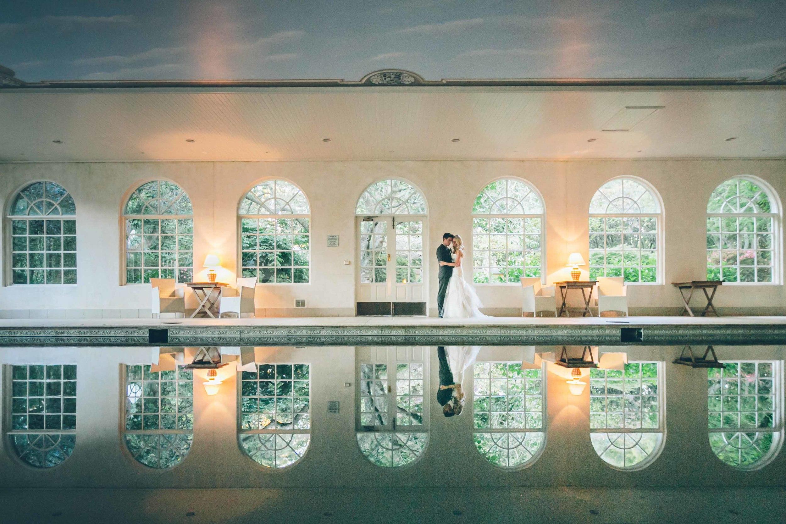 April and Michael wedding Milton Park Bowral by Milton Gan.jpg