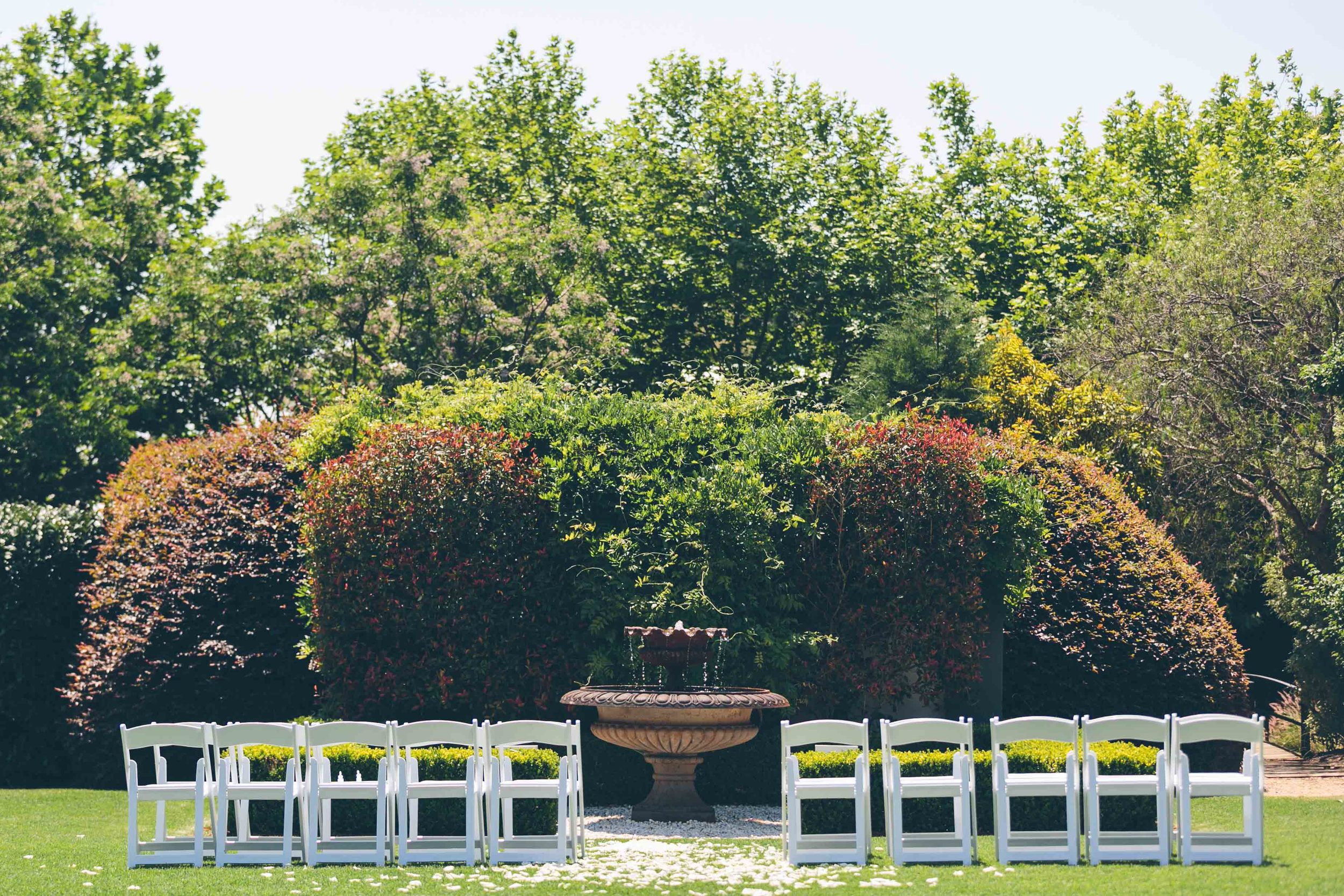 Angela and Steve Central Coast wedding Bells at Killcare by Milton Gan 032.jpg