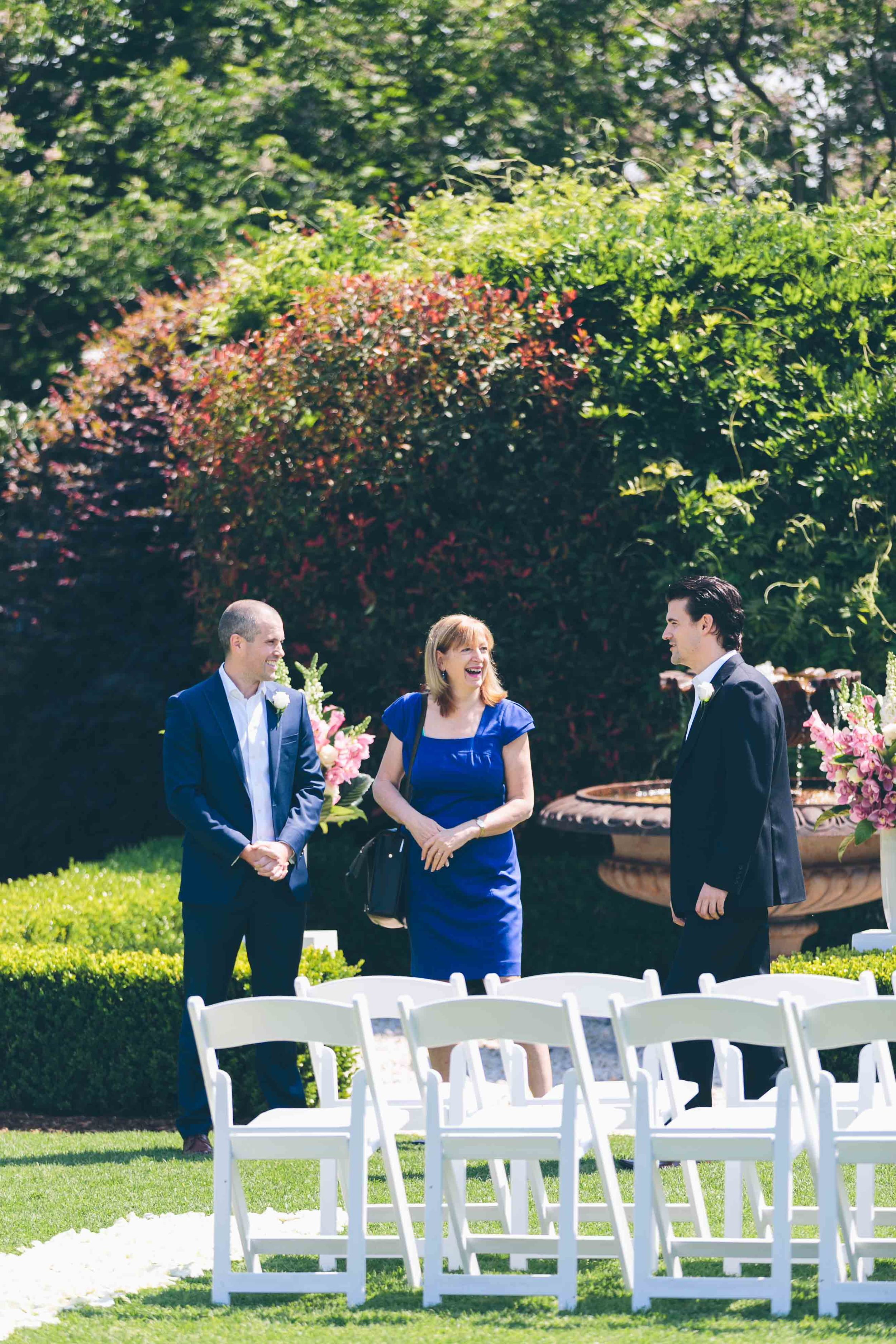 Angela and Steve Central Coast wedding Bells at Killcare by Milton Gan 037.jpg