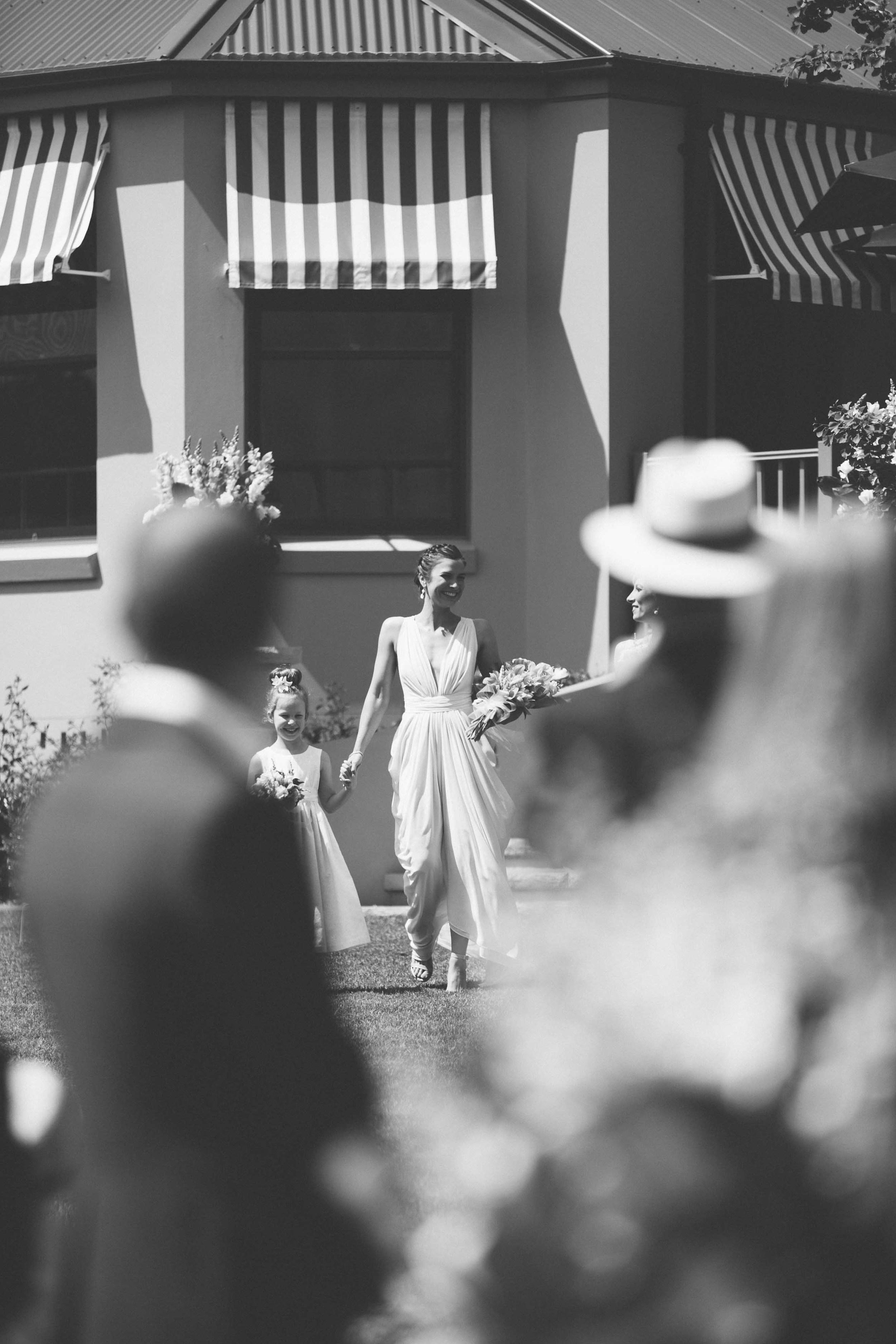 Angela and Steve Central Coast wedding Bells at Killcare by Milton Gan 047.jpg