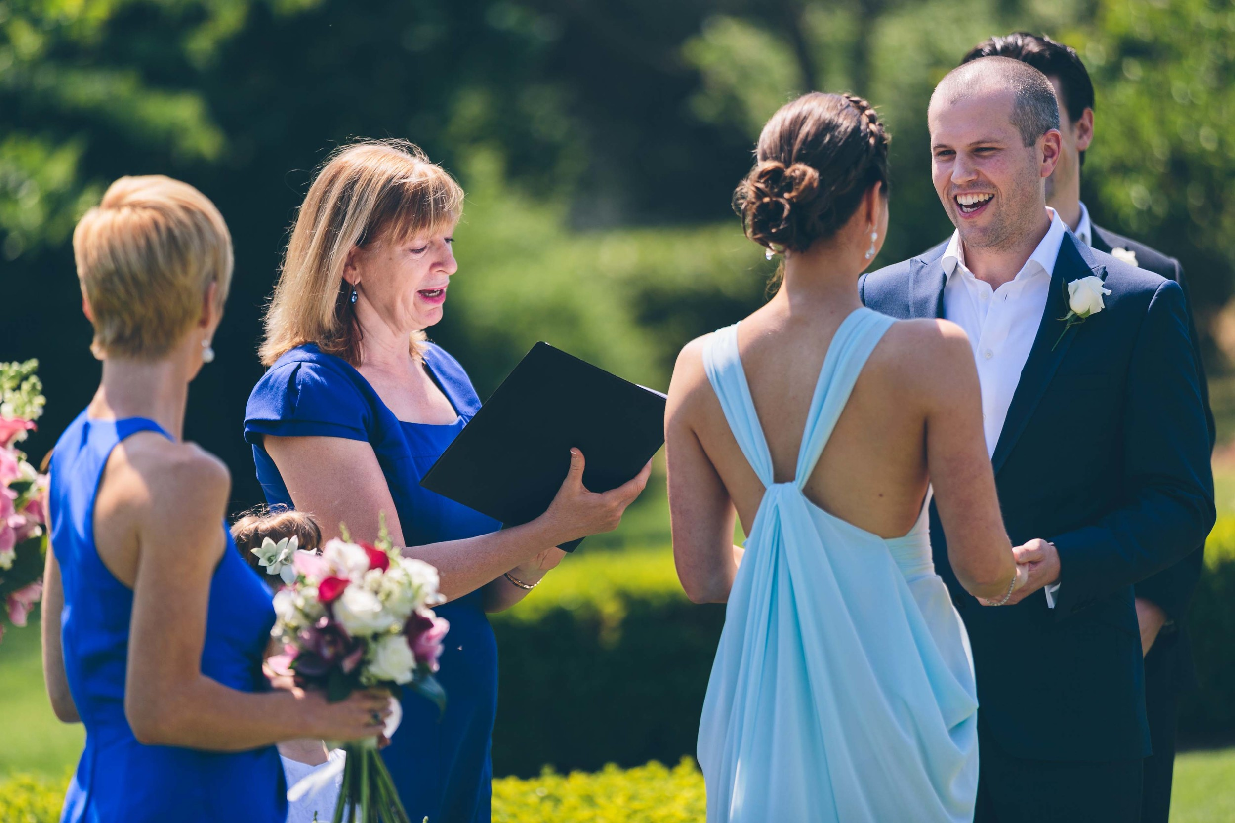 Angela and Steve Central Coast wedding Bells at Killcare by Milton Gan 054.jpg