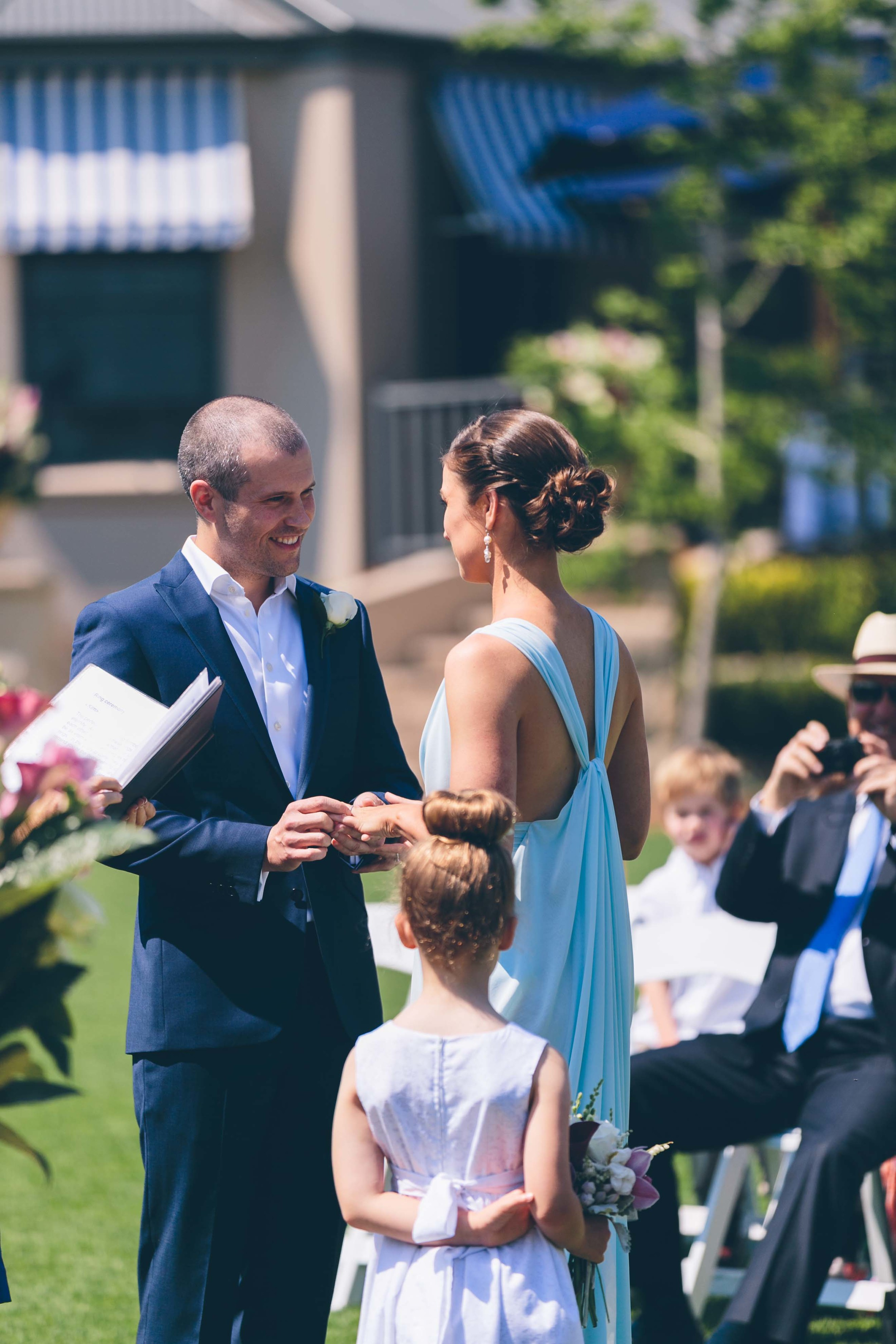 Angela and Steve Central Coast wedding Bells at Killcare by Milton Gan 057.jpg