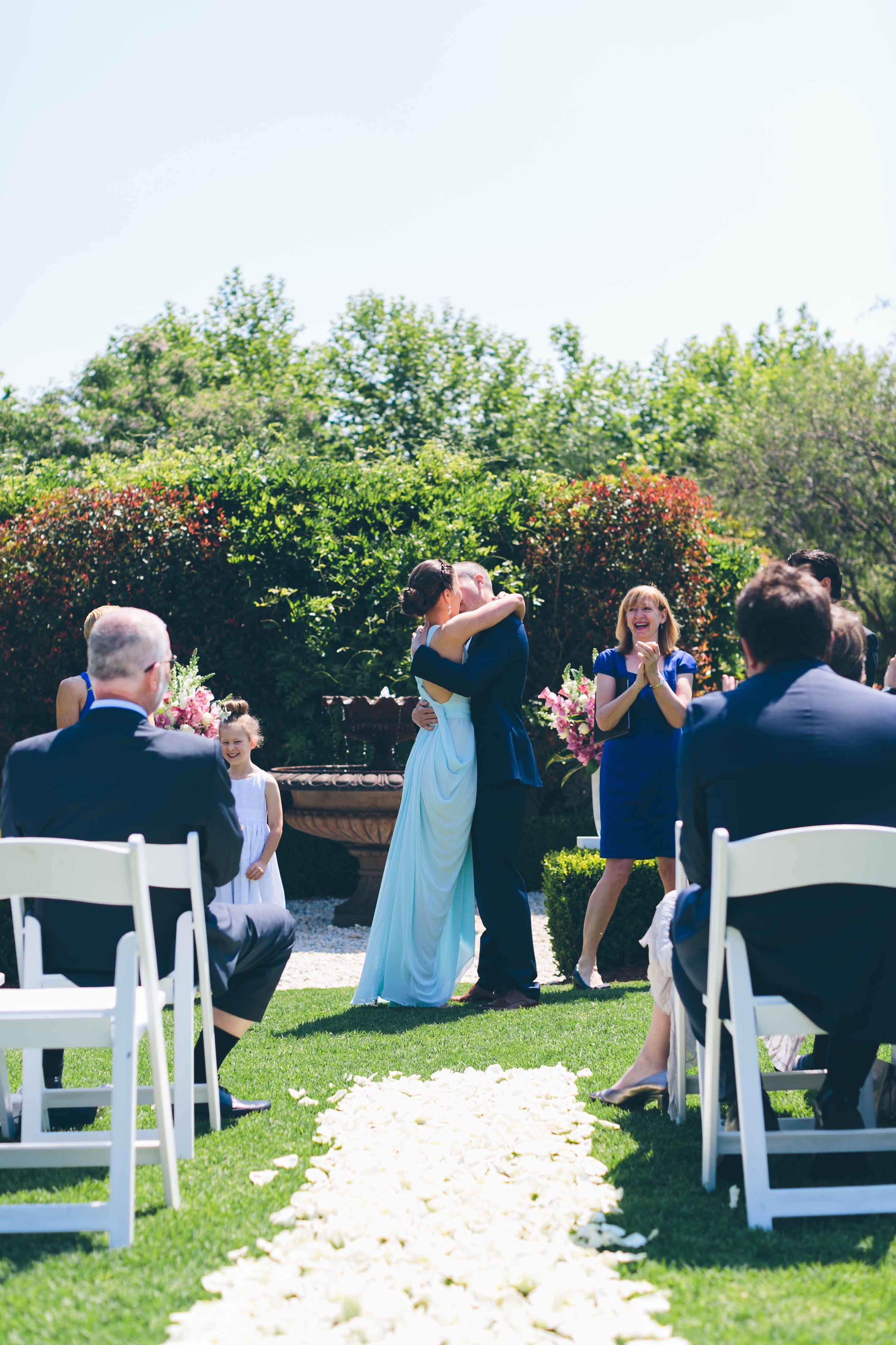 Angela and Steve Central Coast wedding Bells at Killcare by Milton Gan 060.jpg
