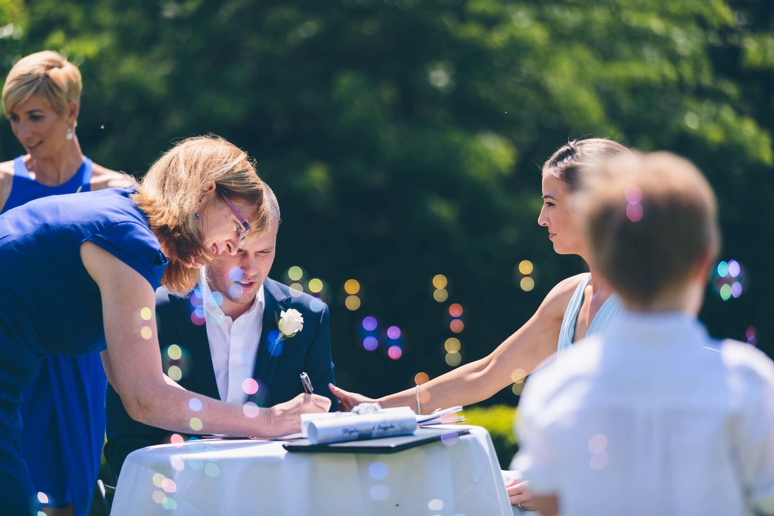 Angela and Steve Central Coast wedding Bells at Killcare by Milton Gan 065.jpg